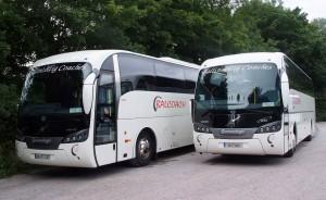 20081104-balcoach