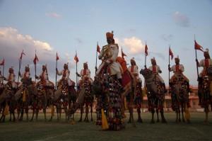 2012-10-14-10-58-24marwar-festival-jodhpur