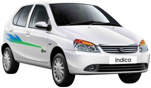 Tata-Indica-emax-CNG