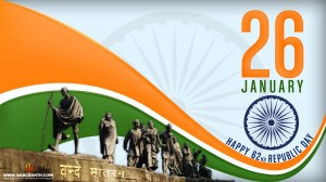 republic-day-2011-wallpaper-photo-image-pictures